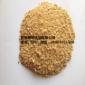 豆粕,43蛋白,45蛋白,46蛋白