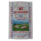 猪场高蛋白浓缩饲料-998S 增重快 正业饲料