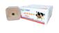 预防牛羊尿结石的六品牌牛羊舔砖