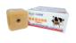 生产高质量牛羊舔砖就选郑州六品