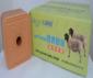 六品牌肉羊用舔砖