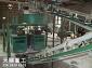 复混肥造粒技术/复合肥造粒机设备/复合肥造粒机