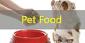 进口宠物食品的农业部登记证