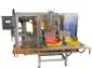 覆膜砂包装机合肥三冠全自动包装机 称量机 计量称