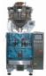 食盐种子洗衣粉味精干燥剂颗粒料全自动称量包装机