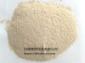 木薯渣粉,越南木薯渣粉,进口木薯渣粉